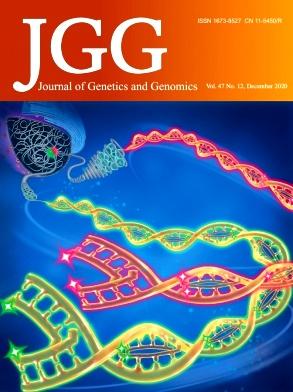Journal of Genetics and Genomics